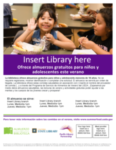 Lunch at the Library flyer v1