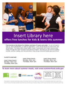 Lunch at the Library flyer v2