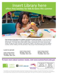 Lunch at the Library flyer v3