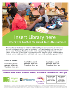 Lunch at the Library flyer v5