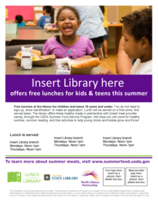 Lunch at the Library flyer v7